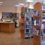 knihovna_dokumentační