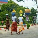 Pobřeží Slonoviny obr