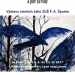 výstava MK 2017