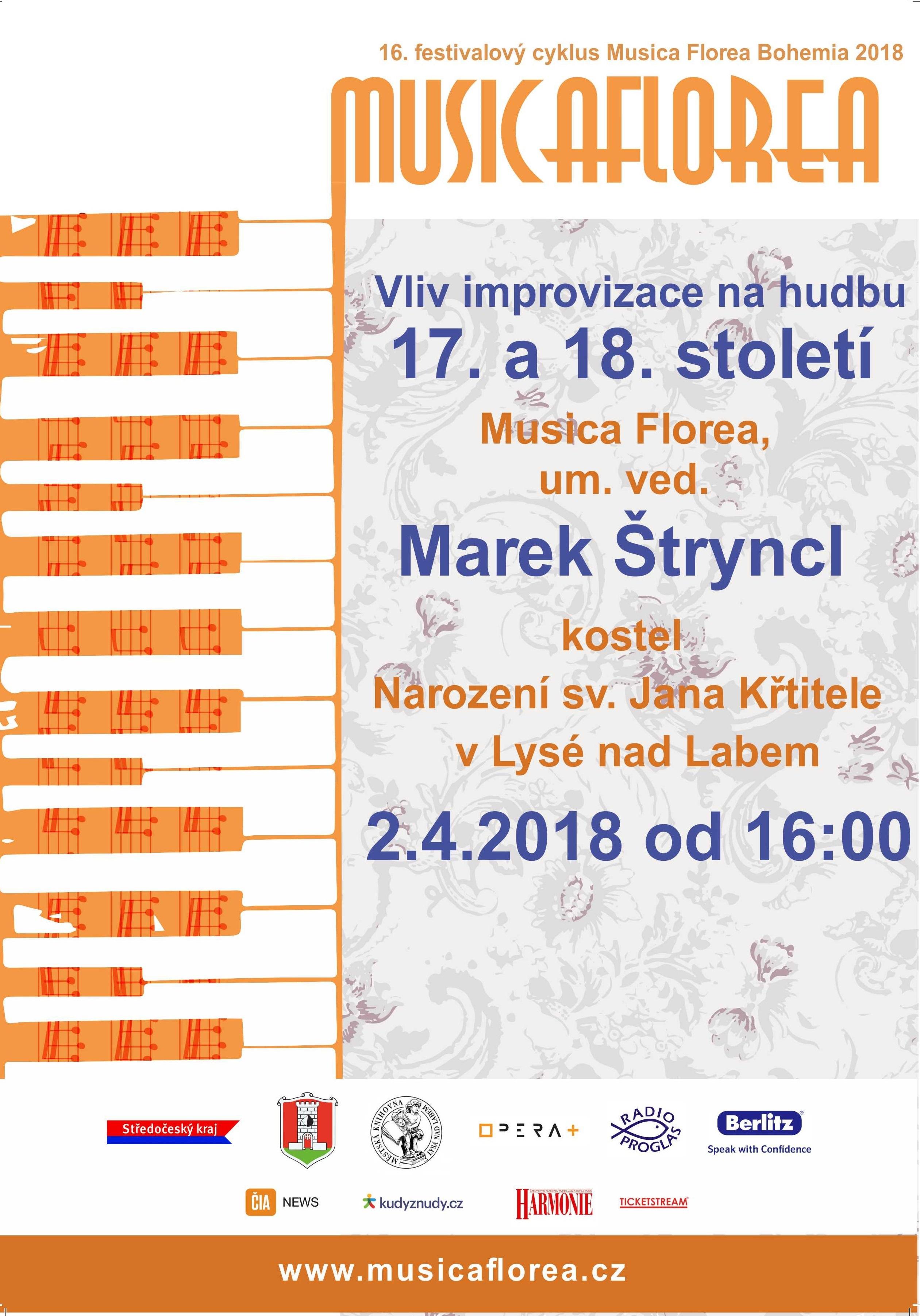 2c5a2c85141 Velikonoční koncert » Knihovna Lysá nad Labem